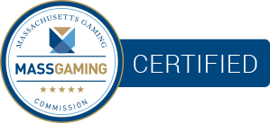 mass_gaming_logo_certified_badge